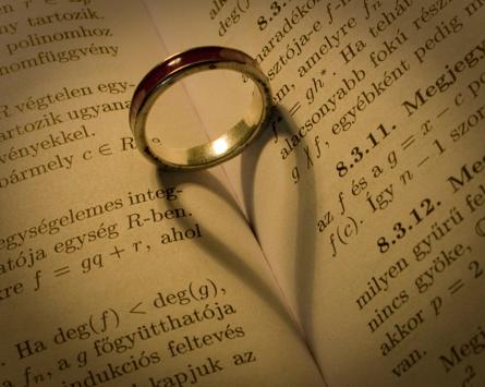 matematica-amore