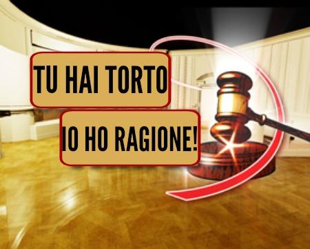 Verdetto_finale_trasmissione_televisiva