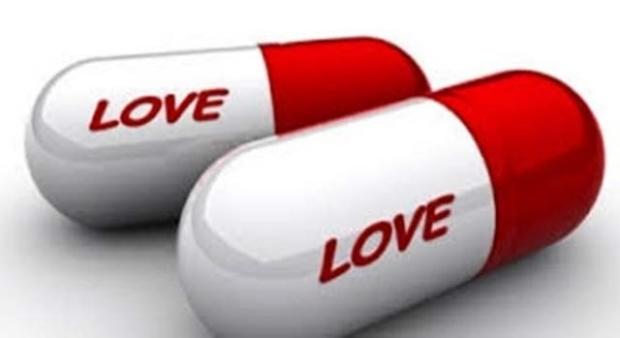avanafil-pillola-dell-quot-amore-quot-ultima-arrivata_321089